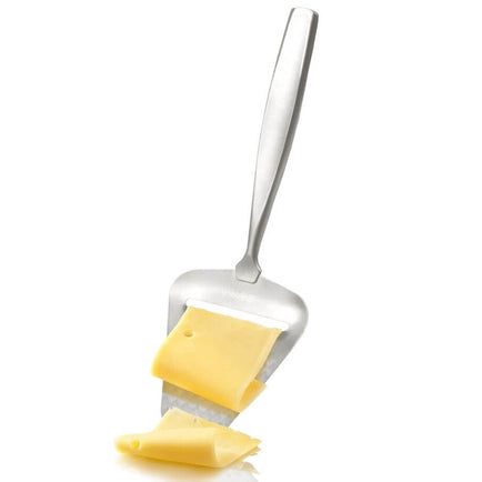 307085 BOSKA Cheese Slicer Monaco+