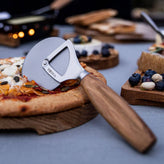 BOSKA 320540 Pizza Wheel Oslo+