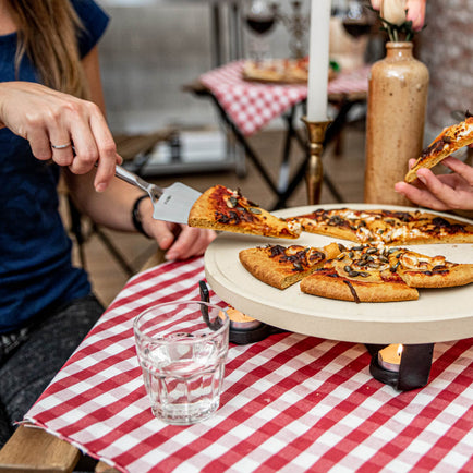 320546 BOSKA Pizza Server Copenhagen