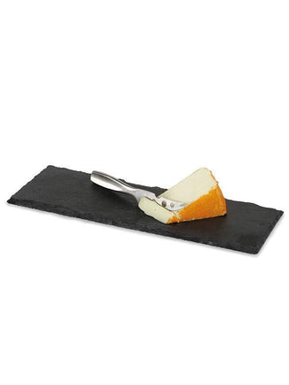 Cheese Set Cheesy S Slate - Boska.com