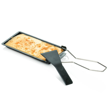 BOSKA 852032 Cheese Barbeclette