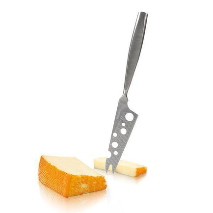 Monaco+ Cheesy Cheese Knife - Boska.com