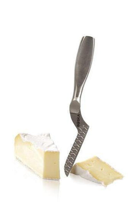Monaco+ Mini Soft Cheese Knife No.2 - Boska.com