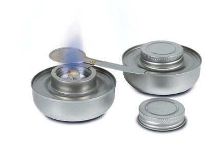 Fondue Fuel Safe & Disposable - Boska.com