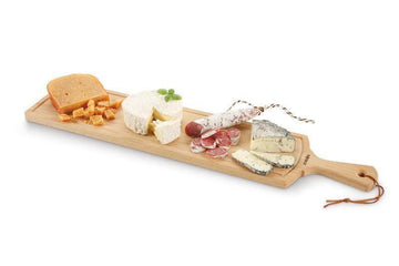 Serving Board Amigo L - Boska Holland