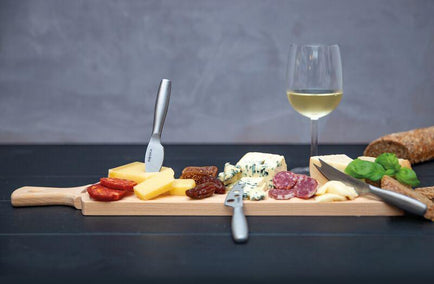 Cheese Set Amigo - 14 inch - Boska.com