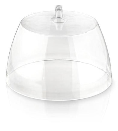Dome for Cheese Curler - Boska.com