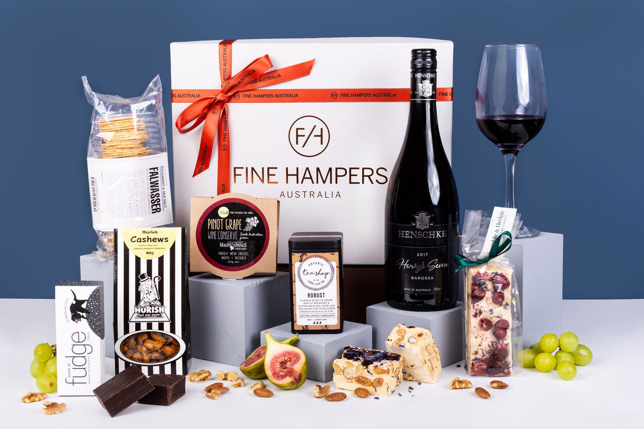 Fathers Day - Fine Foods
