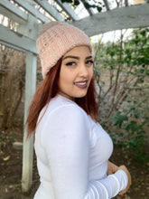 Winter Feels Beanie-Multiple Colors