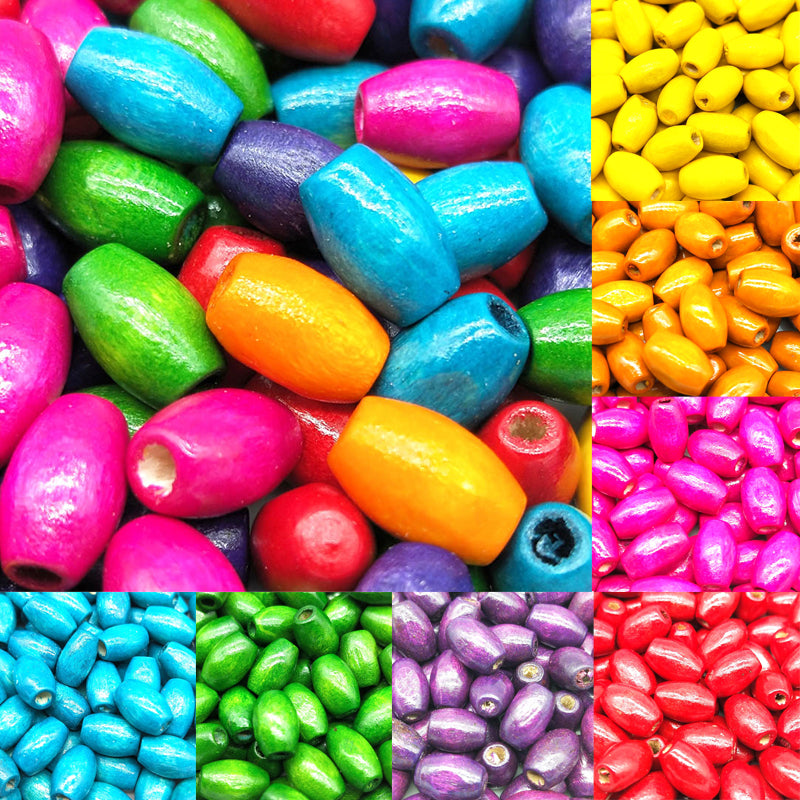 30pcs Mix Color 6//8//10//12//14mm Natural Stone Cat Eye Cabochon Round Beads