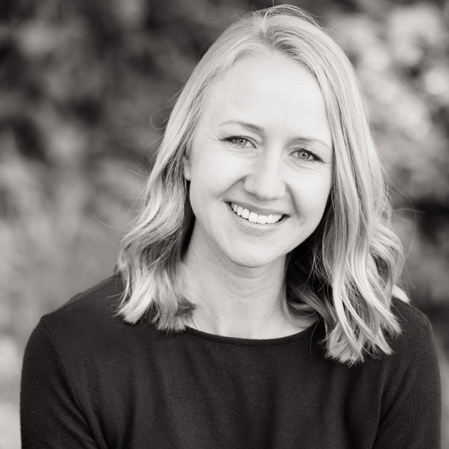 Amy Lawrence - Datum Tech Solutions
