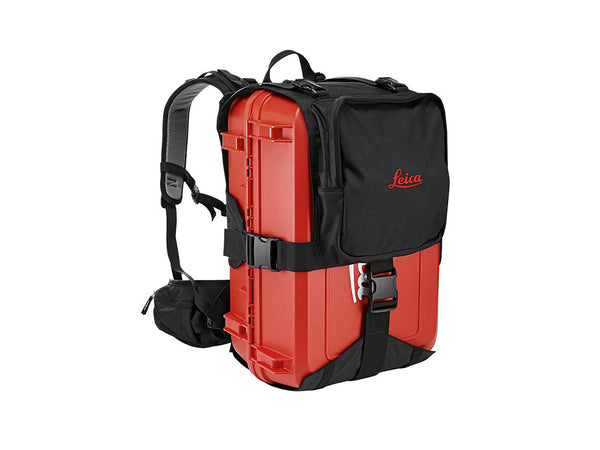Leica GVP716 Backpack Carrying Systems