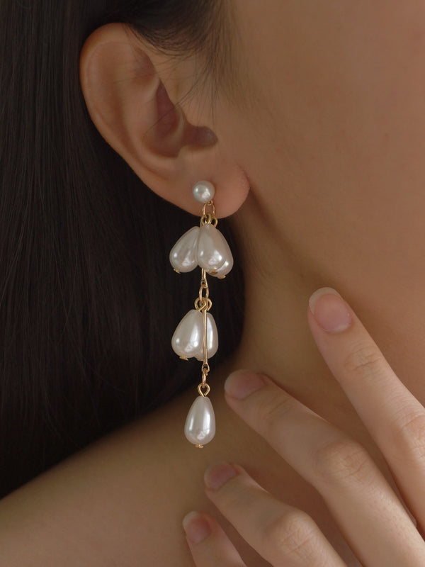 FAYETTE Earrings