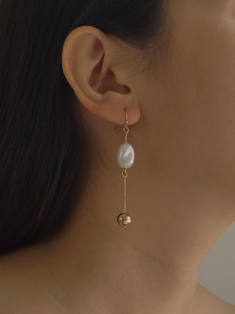 GALIANA Earrings