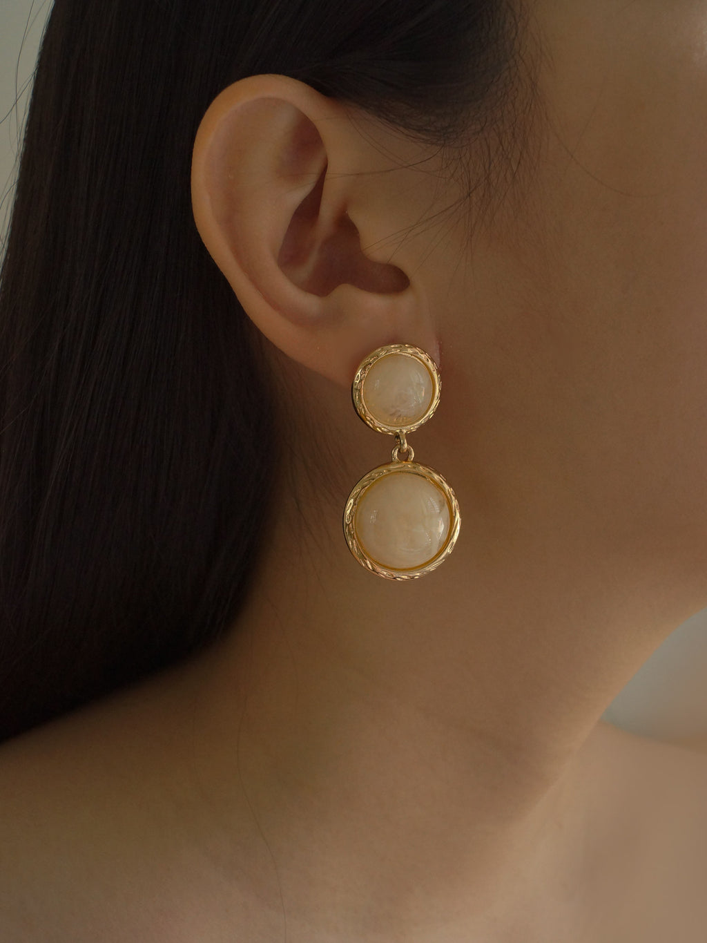 GWYNETH Earrings