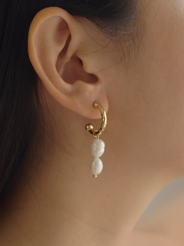 KANAK Earrings