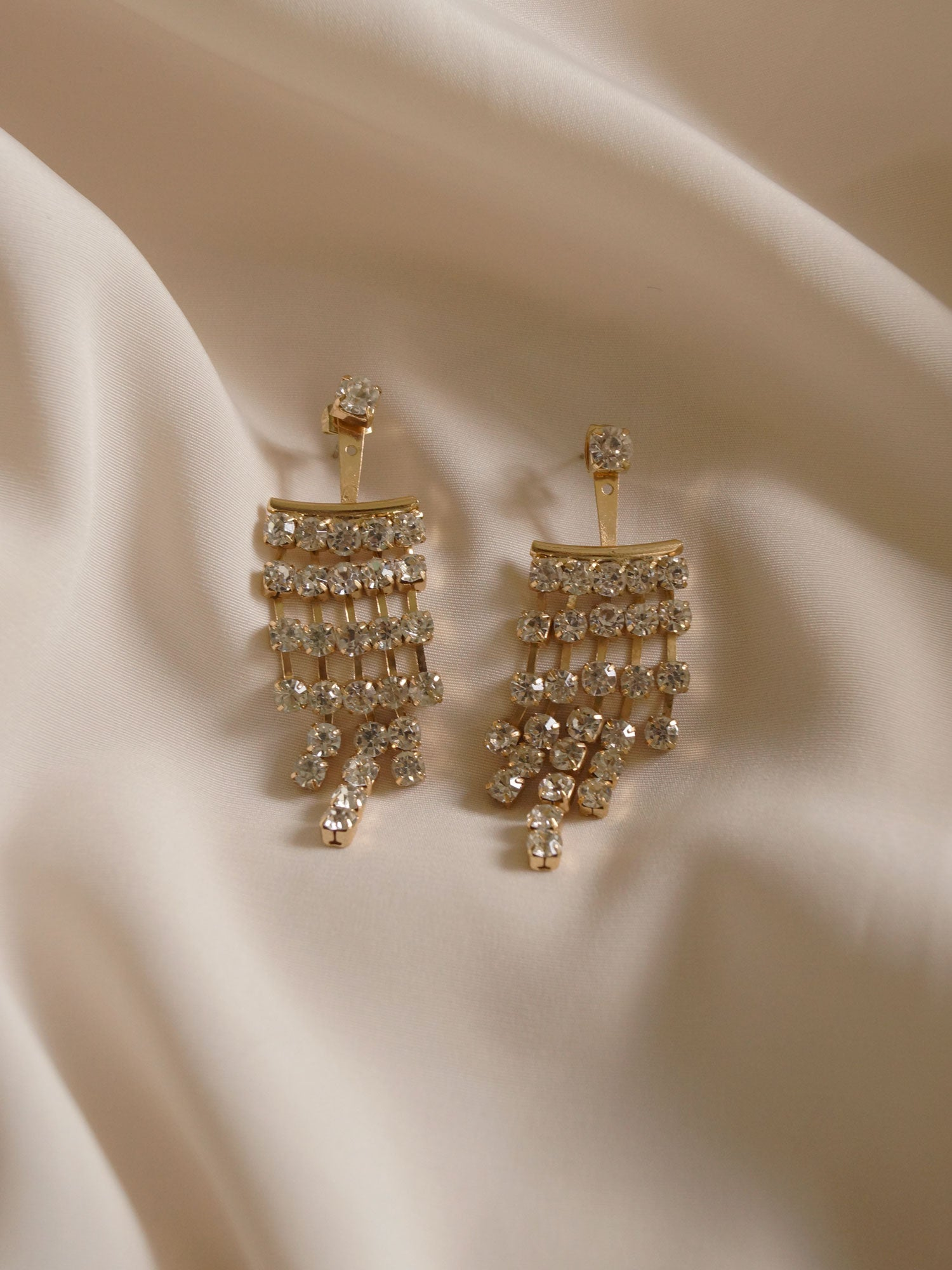 ALTHEA Earrings