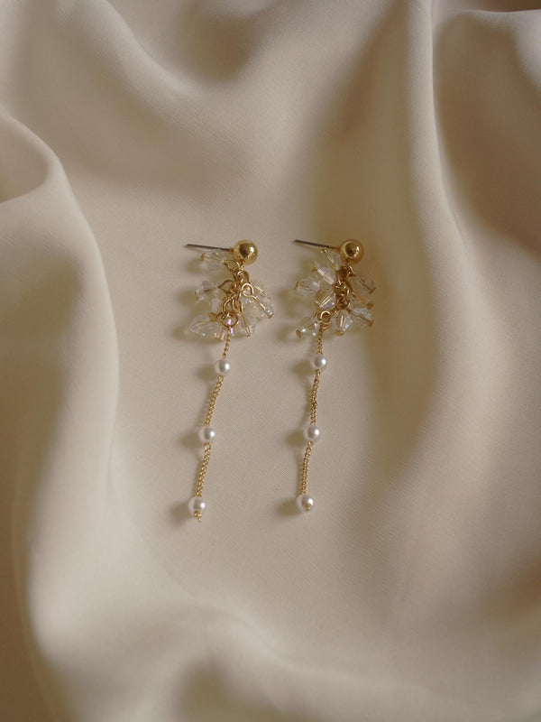 ANANDI Earrings