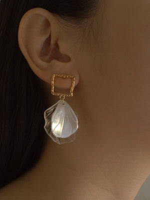 ANI Earrings
