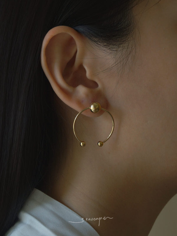 ATIU Earrings