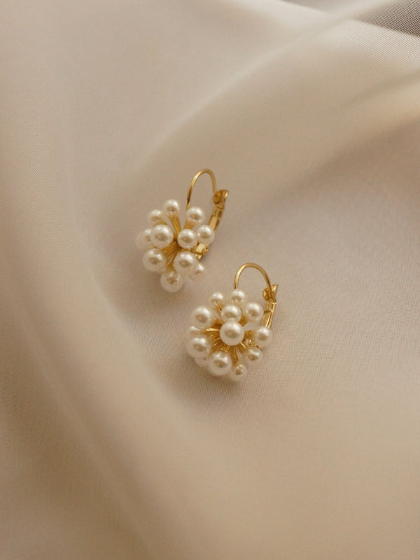 BAO Earrings