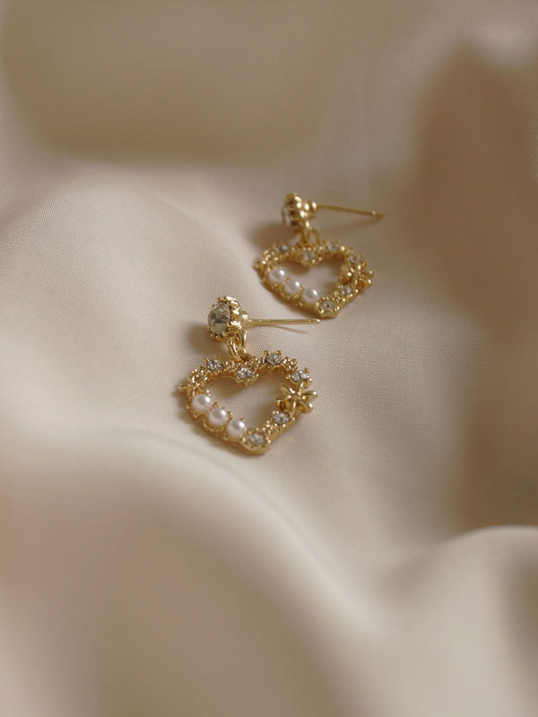 BATYA Earrings
