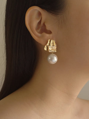 BEKHA Earrings