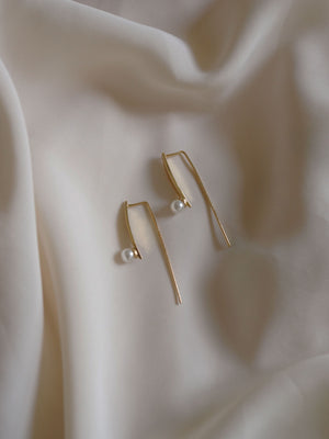 CHARVI Earrings