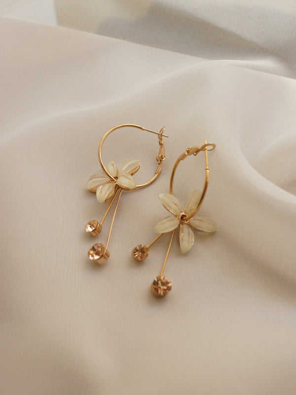 EUNMI Earrings