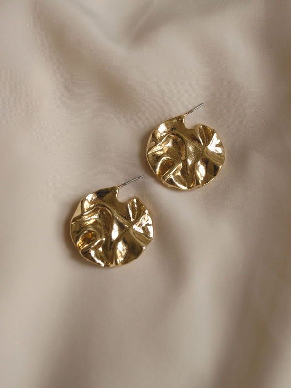 FRISIAN Earrings
