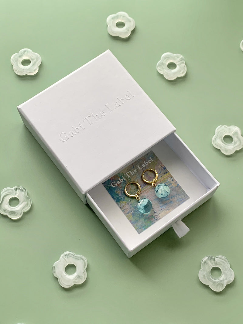 Cloud Gift Set