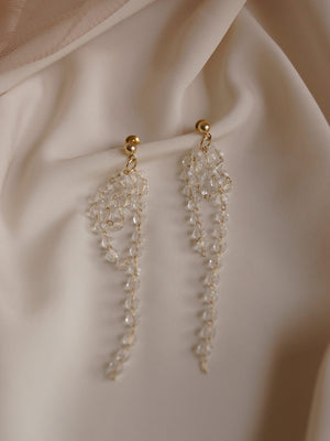 AGATA Earrings