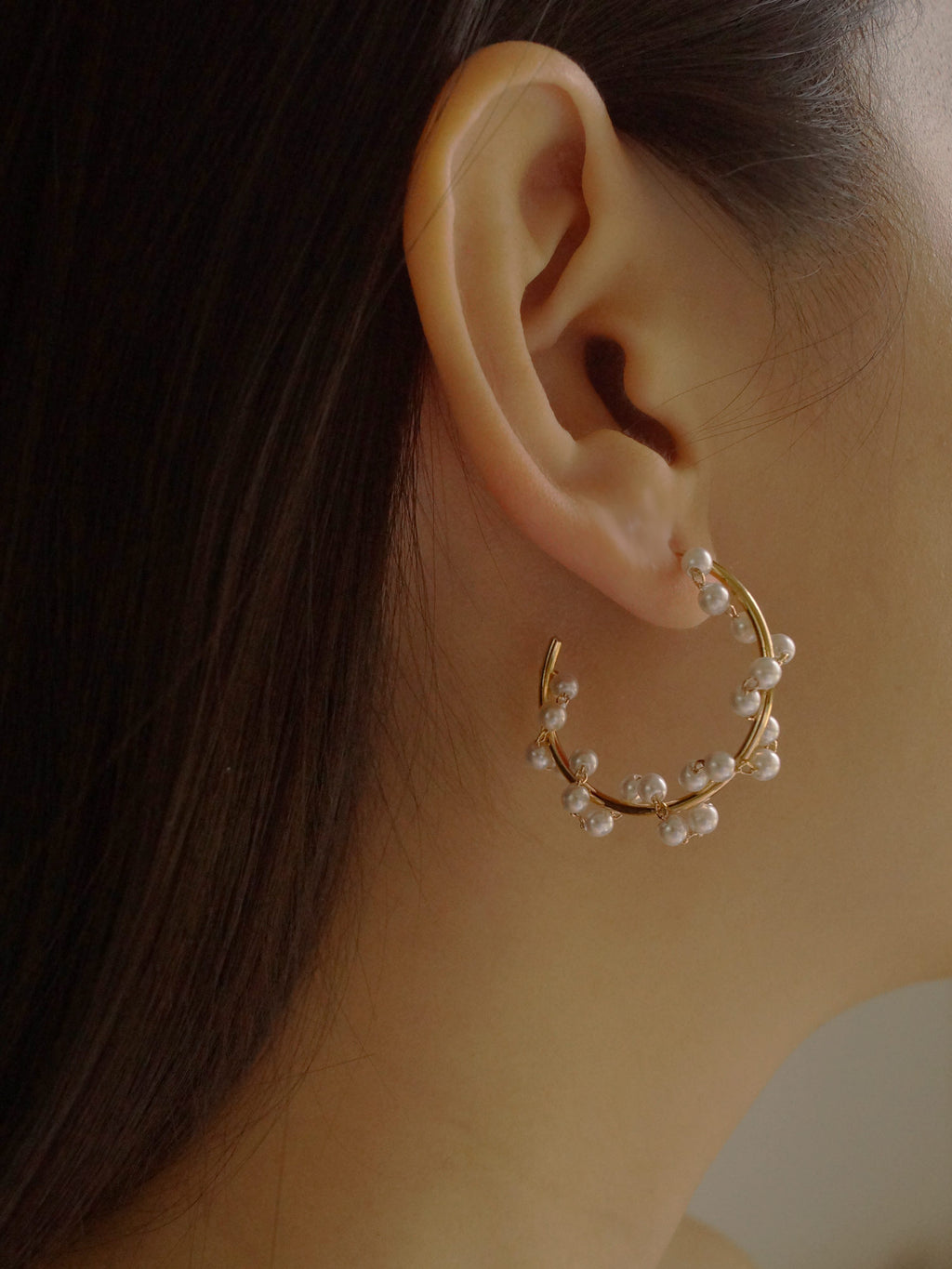 ALETHEA Earrings