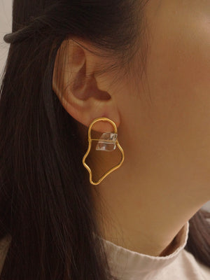 Arihi Earrings