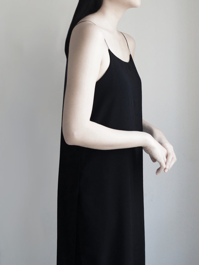 Marta Dress - Gabi The Label