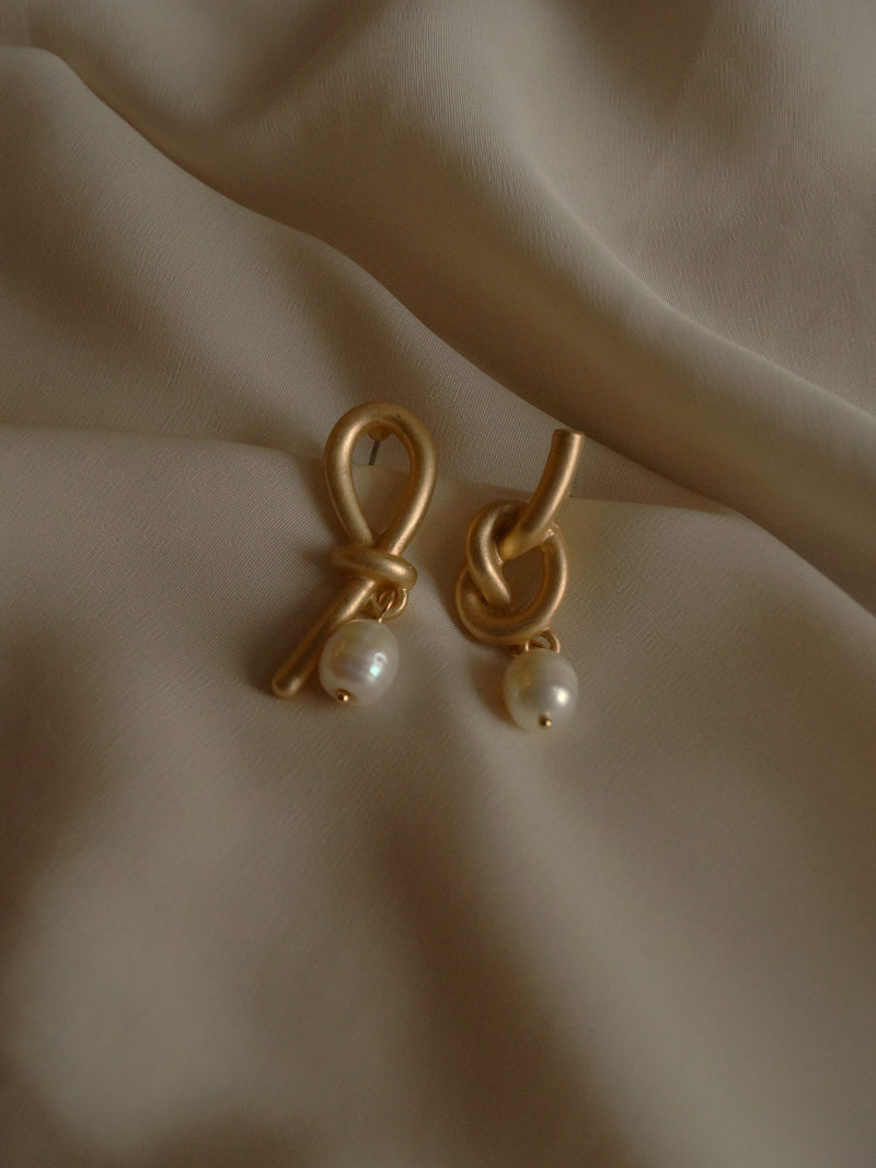 Ella Earrings