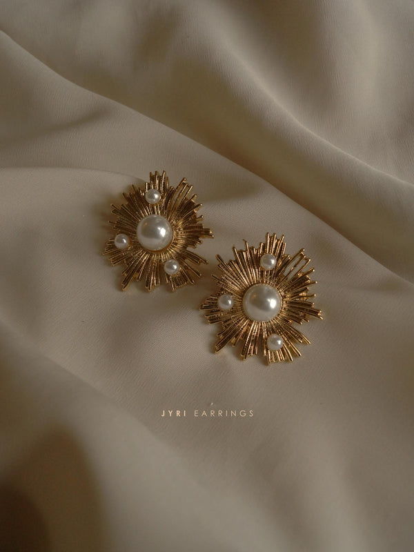 JYRI Earrings