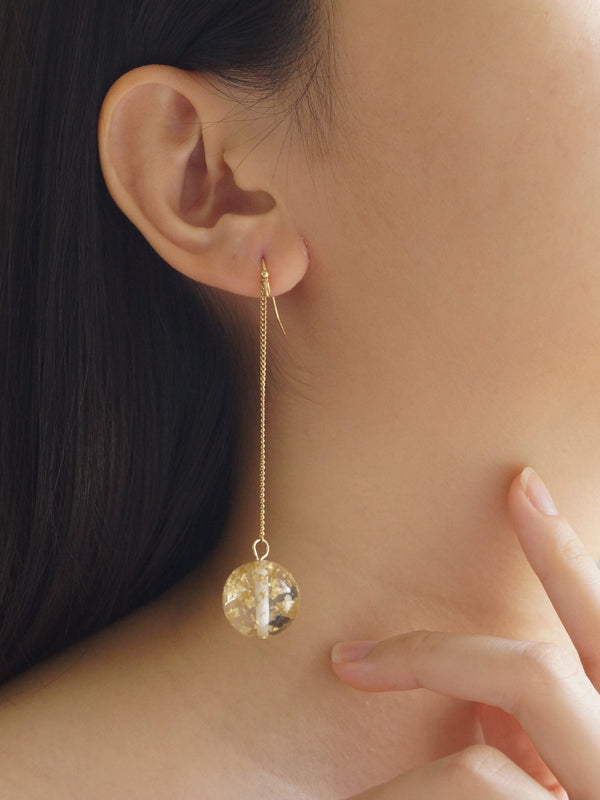 KALILA Earrings