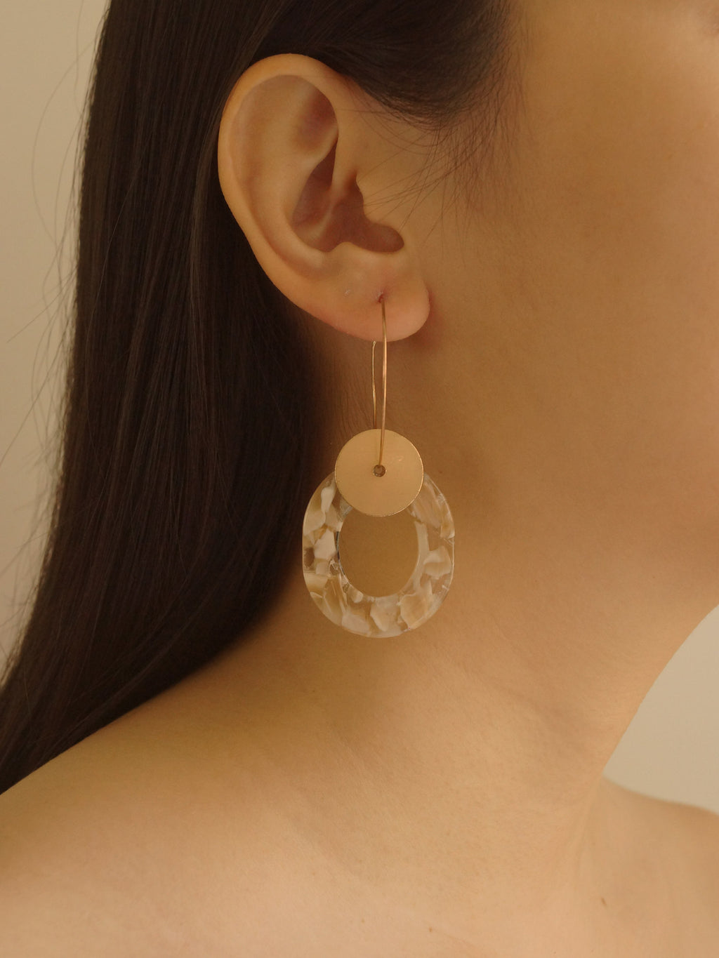 GABI EXCLUSIVE // LULA Earrings