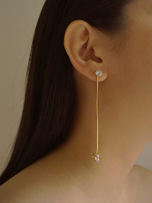 SAOIRSE Earrings