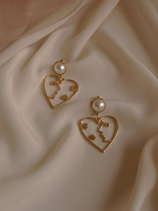 VICKIE Earrings