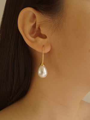 YONCA Earrings