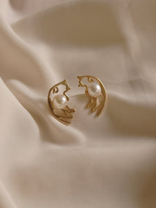 GATTI Earrings