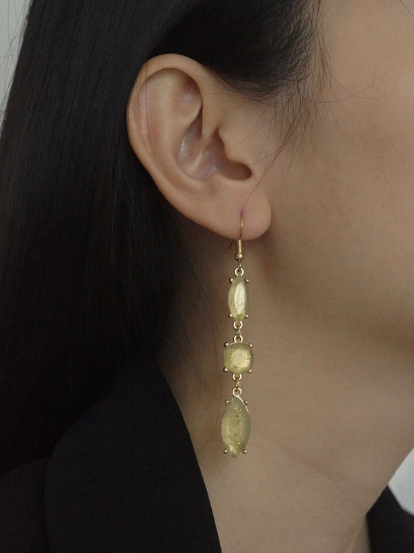 Einar Earrings