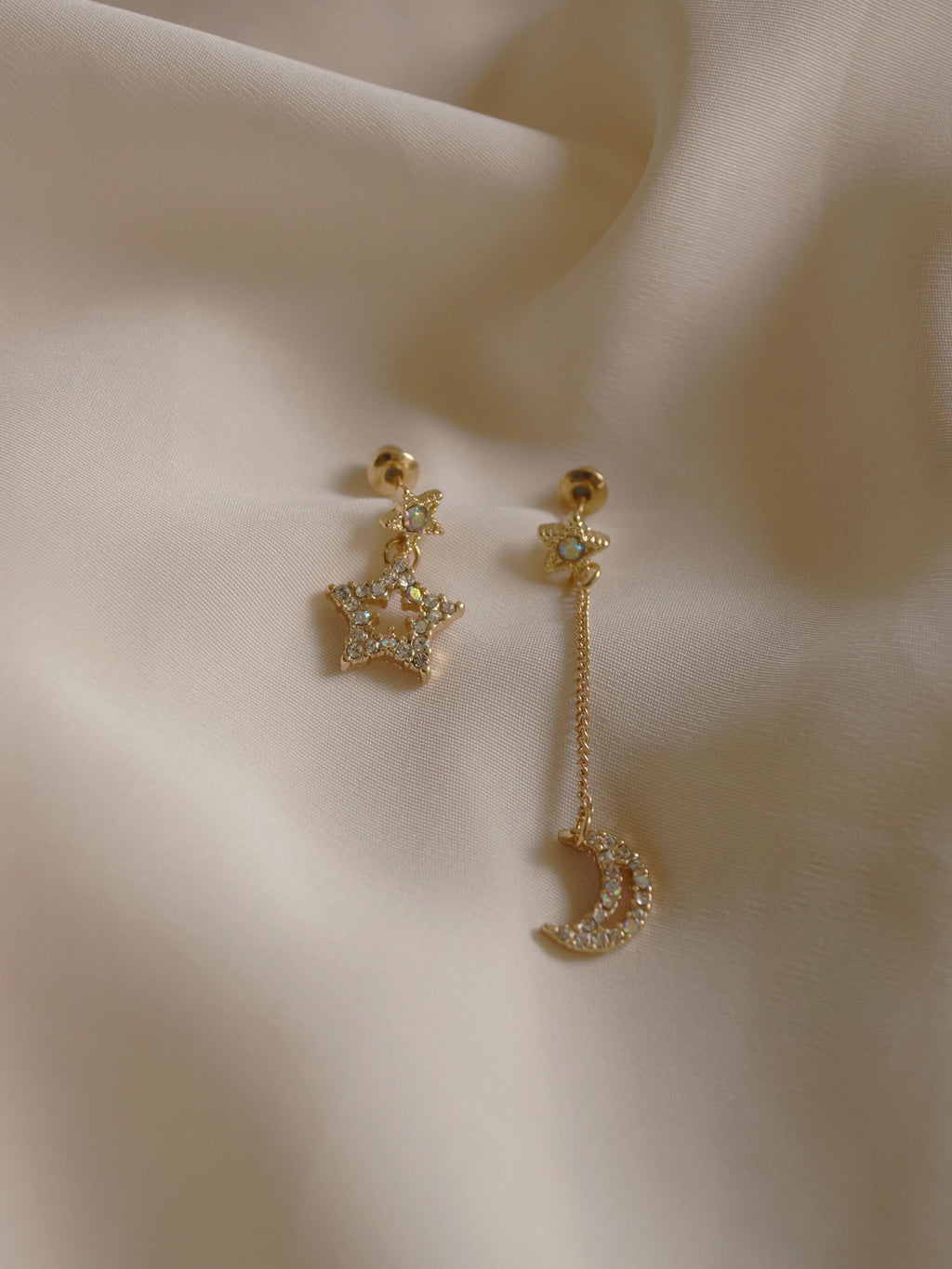 HIMANI Earrings
