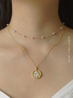EDRIE Necklace