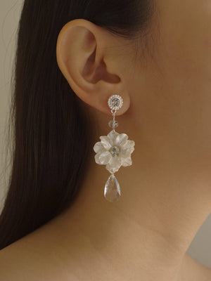 IORA Earrings