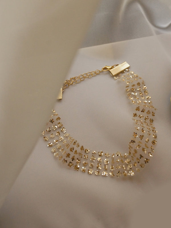 JIAO Necklace