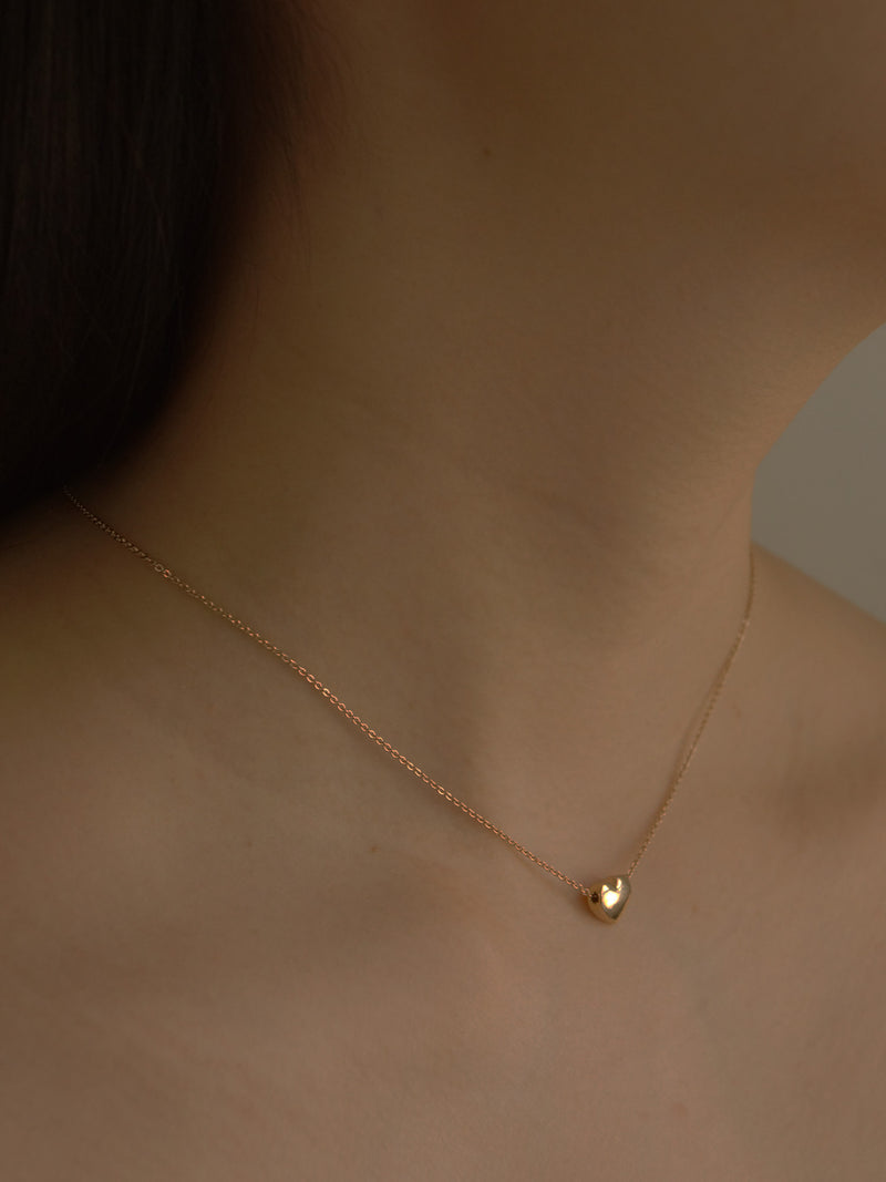JULI Necklace