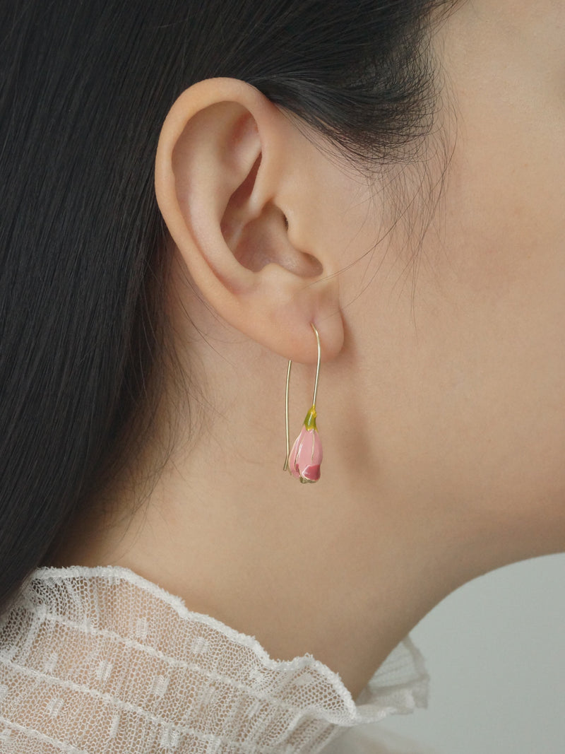 KAIRY Earrings